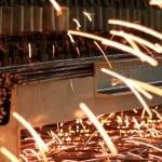 ECMIL Metal Fabrication