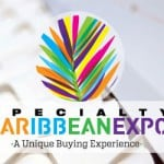 ECMIL at Specialty Caribbean Expo St. Lucia