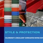 Style & Protection