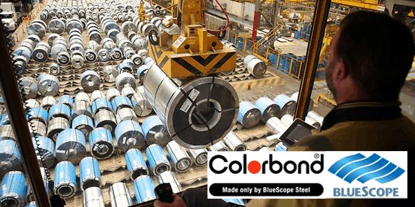 colorbond1