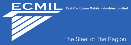 ECMIL The Steel of The Region